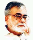 vyang sarjak narendra kohli